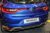 Renault Megane GT 2018_Ext-19