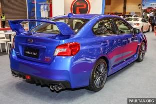 Subaru WRX STi 2018_Ext-3