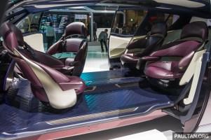 Toyota Fine-Comfort Ride 23
