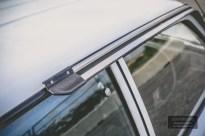 Toyota Starlet KP61_Ext-22_BM