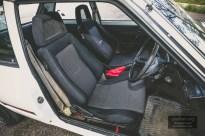 Toyota Starlet KP61_Int-13_BM