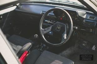 Toyota Starlet KP61_Int-2_BM