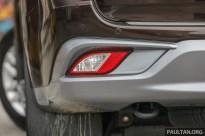 2017 Isuzu MUX 4WD_Ext-30_BM