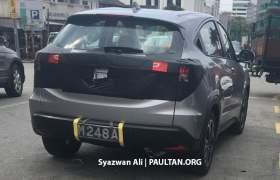 2018-Honda-HR-V-facelift-Malaysia-02