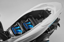 2018-Honda-PCX-Electric-Hybrid-3 BM