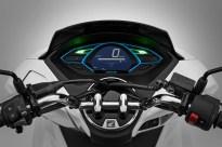 2018-Honda-PCX-Electric-Hybrid-4 BM