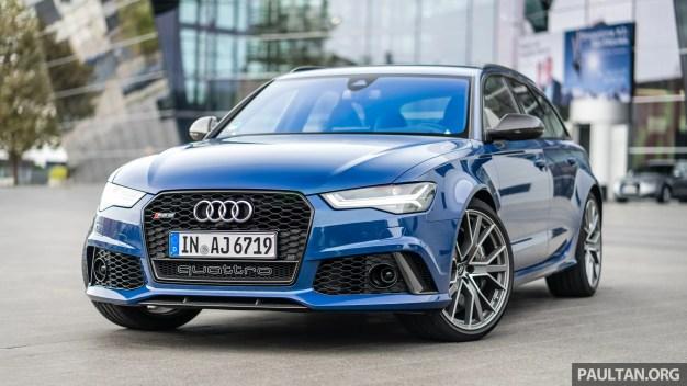 Audi RS6 Facelift-1