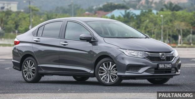Honda City Hybrid_Ext-2