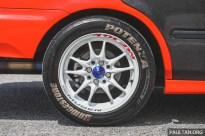 Honda Civic EJ6 4 Doors_Ext-29_BM