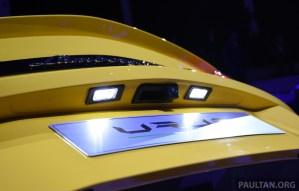 Lamborghini Urus SantAgata debut-23