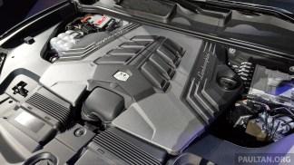 Lamborghini Urus SantAgata debut-27