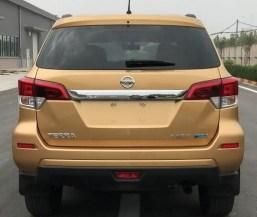 Nissan-Terra-SUV-2
