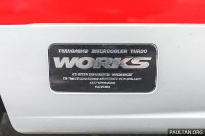 Suzuki Alto Works_Ext-15_BM