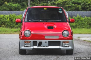 Suzuki Alto Works_Ext-4_BM