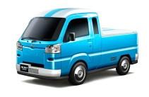 daihatsu-hijet-active-pickup-2018-tokyo-salon-08