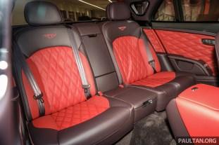 2018 Bentley Mulsanne Speed_Int-49