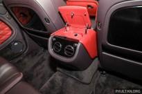2018 Bentley Mulsanne Speed_Int-56