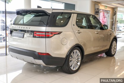 2018 Land Rover Discovery Td6_Ext-3