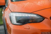 2018 Subaru XV 2.0i-P_Ext-16-BM