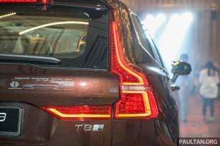 2018 Volvo XC60 T8 Twin Engine CBU_Ext-32_BM