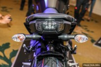 2018 YAMAHA MT-09 Launch-23