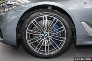 BMW 530i M Sport_Ext-10