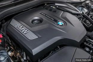 BMW 530i M Sport_Ext-18