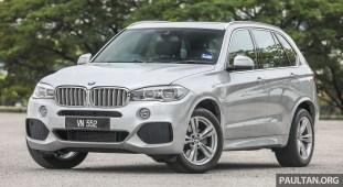BMW X5 40e_Ext-4_BM