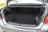 G30 BMW 530e Review 29