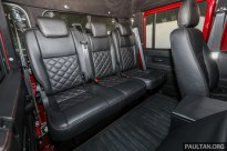Land Rover Defender 110 Double Cab_Int-29
