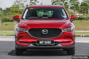 Mazda CX-5 2.0 GL Skyactiv-G 2WD_Ext-12 BM