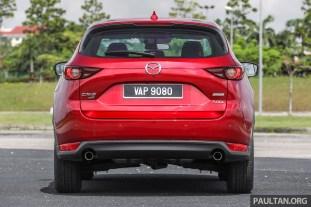 Mazda CX-5 2.0 GL Skyactiv-G 2WD_Ext-14 BM