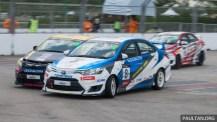 Toyota Gazoo Racing Festival Johor Day Two 66