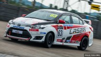 Toyota Gazoo Racing Festival Johor Day Two 74