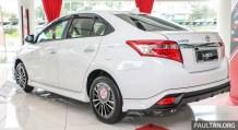 Toyota Vios GX_Ext-4_BM