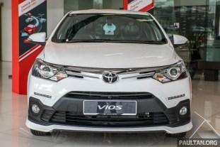 Toyota Vios GX_Ext-6