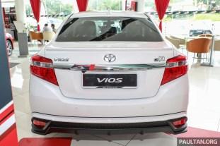 Toyota Vios GX_Ext-7