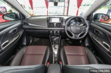 Toyota Vios GX_Int-1_BM