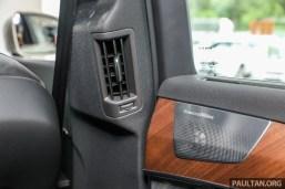 Volvo XC 90 T8 Inscription Plus_Int-39