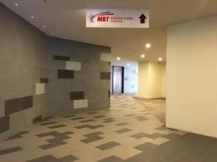 1U MRT Link-1