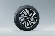 2018 Honda HR-V Facelift launched in Japan