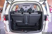2018 Honda Odyssey Facelift Launch_Int-34_BM