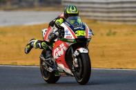 2018 MotoGP Buriram Winter Test - 17