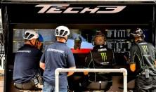 2018 MotoGP Monster Tech 3 Yamaha - 6