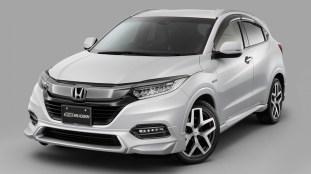 2018-Mugen-Infinite-Vezel-Honda-HR-V-Bodykit-7-850x478_BM
