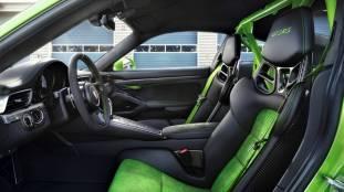 2018-Porsche-911-GT3-RS-Leaked-03-BM