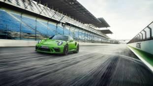 2018-Porsche-911-GT3-RS-Leaked-04-BM