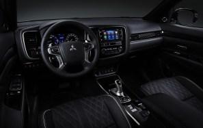 2019-Mitsubishi-Outlander-PHEV-3-BM