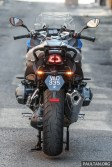 BMW RS1200-15