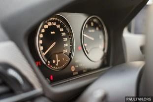 BMW X2 77